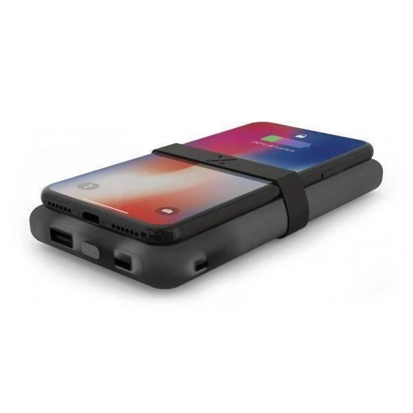 """降价?iPhone12砍掉充电头,但这个""""小设计""""又要让你钱包大放血… 消费与科技 第10张"""