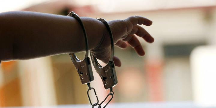 涉罪未成年人教育矫治制度走到了十字路口