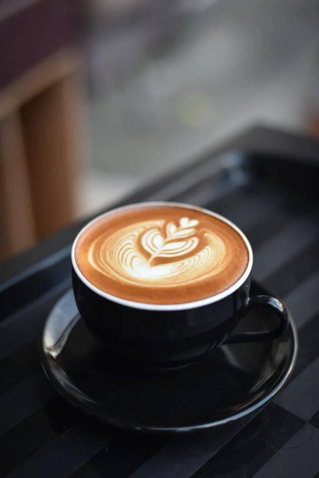 喝对咖啡,运动效果加倍 博主推荐 第3张