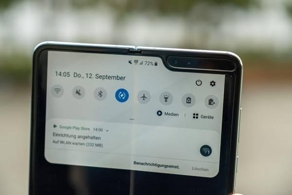 消费者报告_|联通5G升级包被指存诸多问题:诱导订购?无法线上退订?