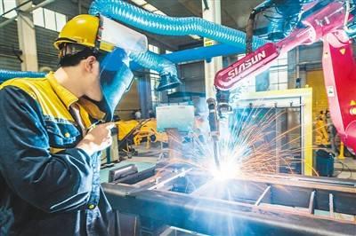 【官方网站】 外洋资本对中国经济信心在增强