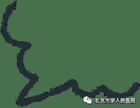 """""""疫情得到有效控制,是最好的节日礼物!""""北京大学人民医院援疆抗""""疫""""专家饶慧瑛凯旋"""