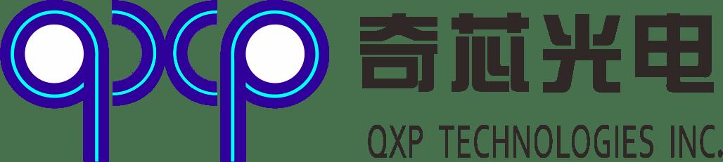 奇芯光电携光开关技术及DML Combo PON产品亮相CIOE 2020