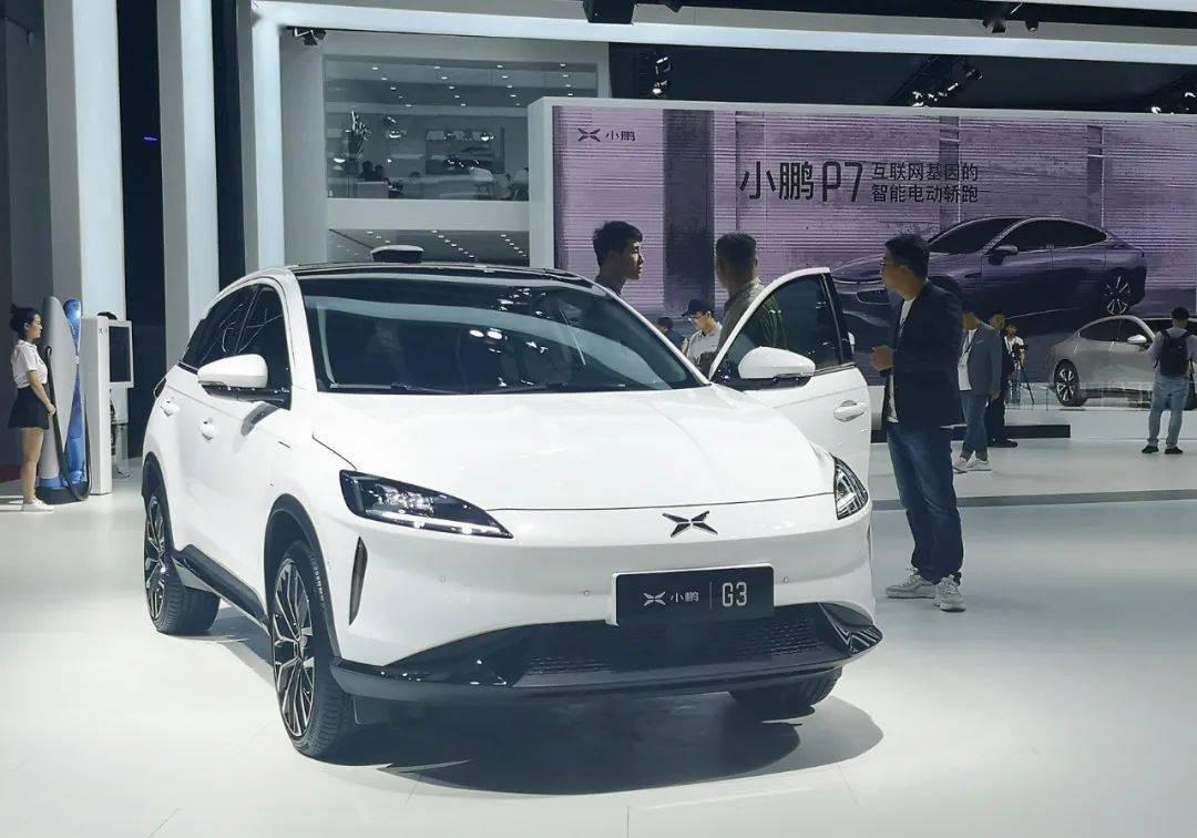 造车新势力股价涨疯了!理想汽车涨28%创新高,蔚来今年以来涨409%,特斯拉市值超过沃尔玛