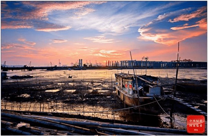 不惑之年的深圳特区:乘风破浪,继往开来!