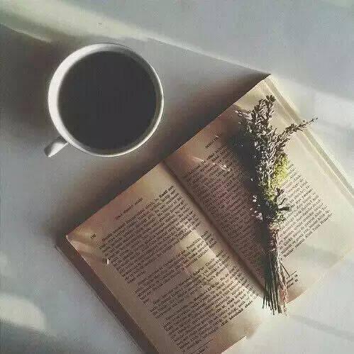 这些瞬间,或许、你最需要的是一杯咖啡。 试用和测评 第8张
