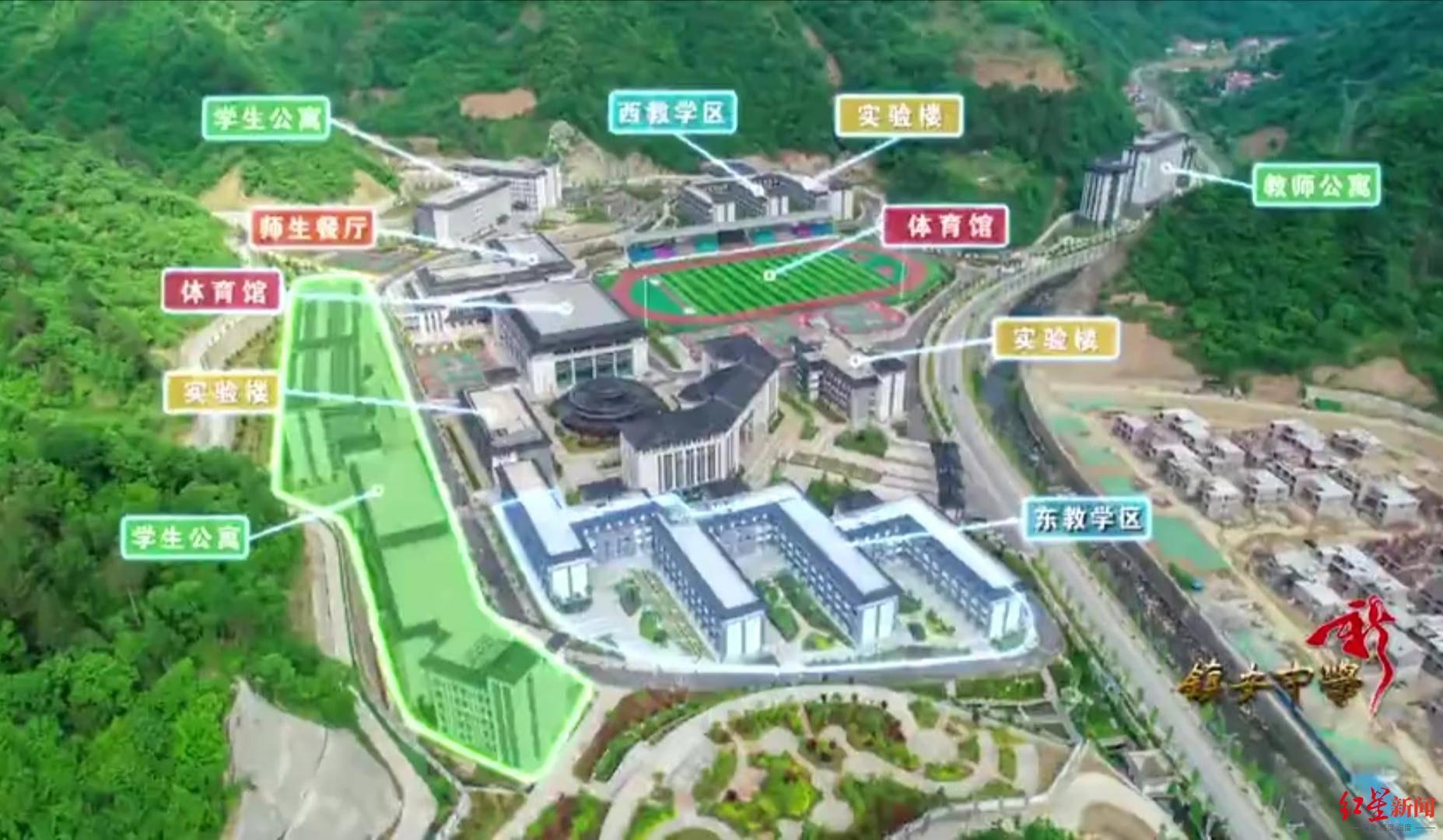 陇西县文峰镇经济总量_陇西县文峰镇图片