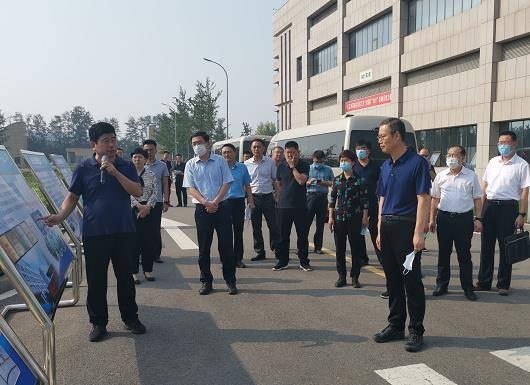 寿光市gdp_由潍坊代管的县市,GDP超768亿,距潍坊机场仅40千米,未来可期
