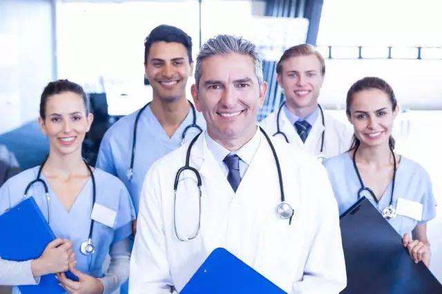 如何诊断医院网络营销中的网站问题 医院