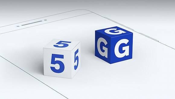 5G还没用上,4G却越来越慢了?