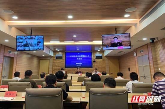 [网连中国]升低保、助就医、供就学、促就业,多地出台社会救助新举措