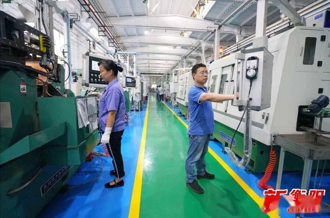 今年上半年衡阳市地区生产总值增长1.7%增速排全省第2位