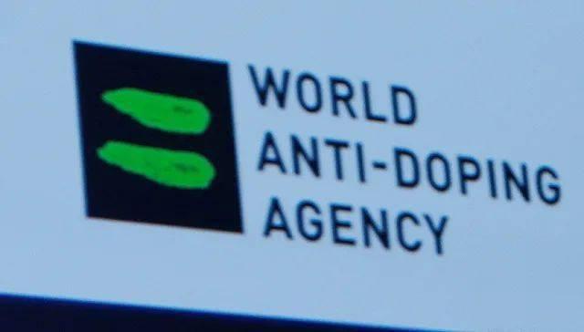美国想撤资WADA,或被禁止参加奥运