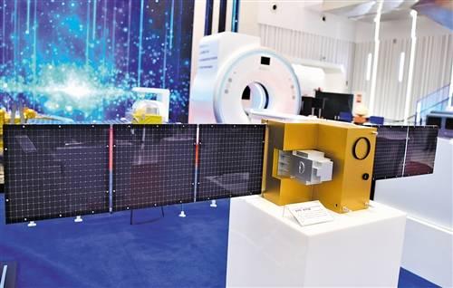 报告:中国创新能力排名保持第14位