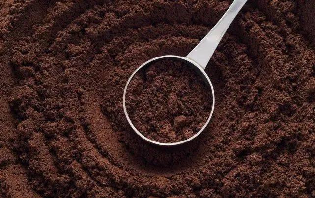 """咖啡研磨,可没想象的困难,10个小知识让你没有""""磨难"""" 试用和测评 第5张"""