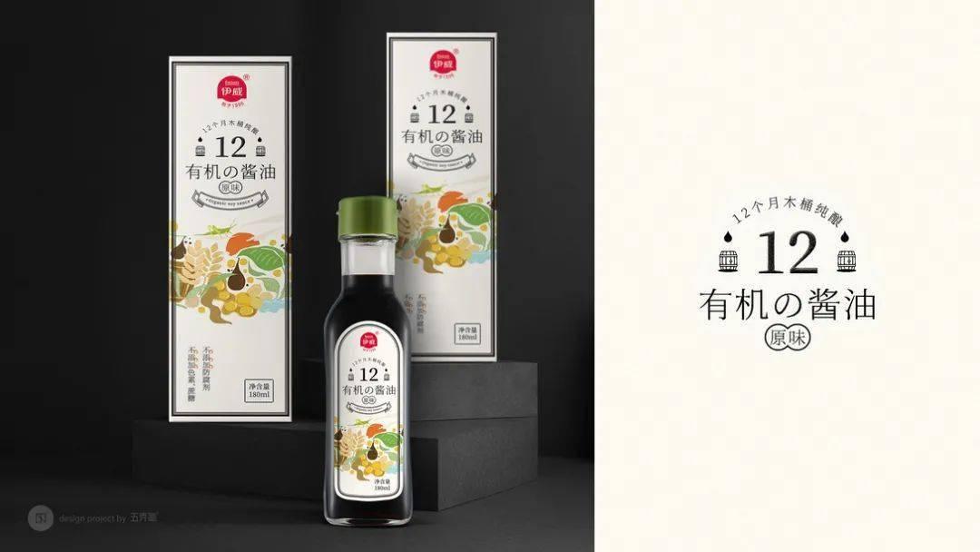 酱油的香原理_韩式蒜香酱油炸鸡图片