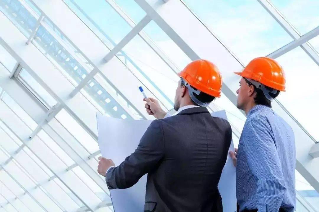单项工程承包合同书_建筑行业七大项目承包模式详解_承包商