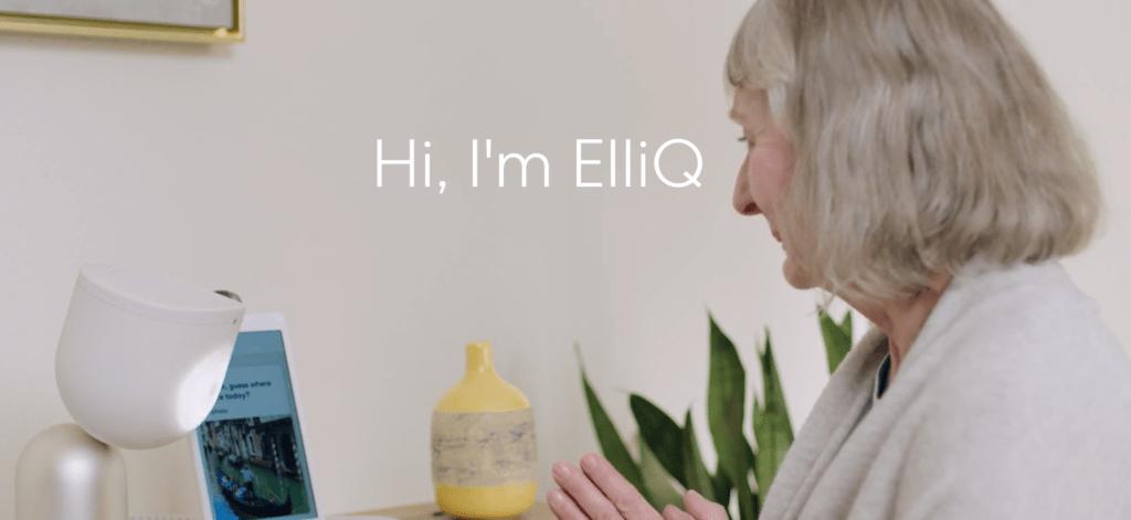 老年科技如何帮助保险公司改进长期护理保险产品?