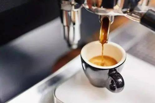 在咖啡上瘾的意大利,浓缩咖啡还分这五种 试用和测评 第2张