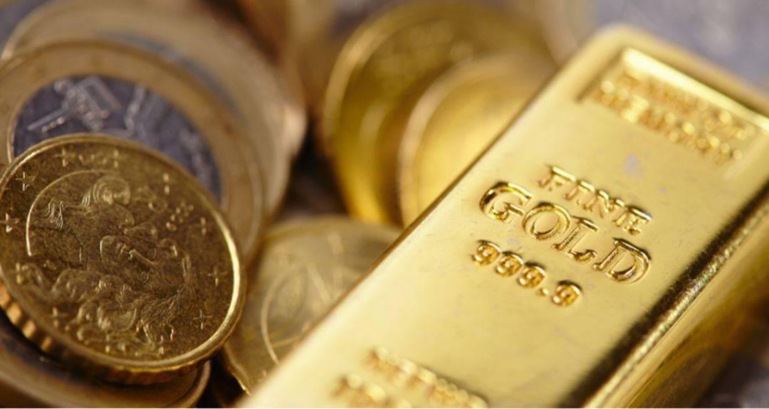 供应紧张,黄金和白银将大涨?
