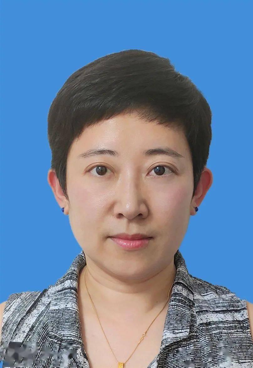 长春市第二医院专家支招:如何远离尿毒症