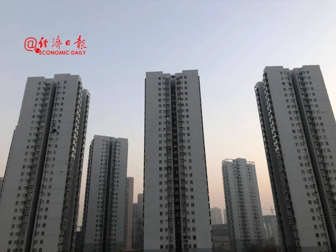 """短期炒房遭""""暴击""""!未来楼市怎么走?"""
