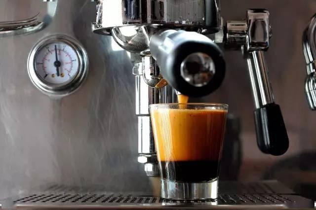 一杯咖啡的最佳饮用温度 防坑必看 第5张