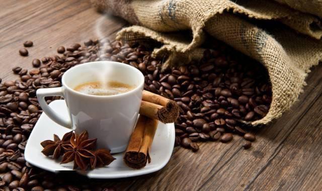 一杯咖啡的最佳饮用温度 防坑必看 第11张