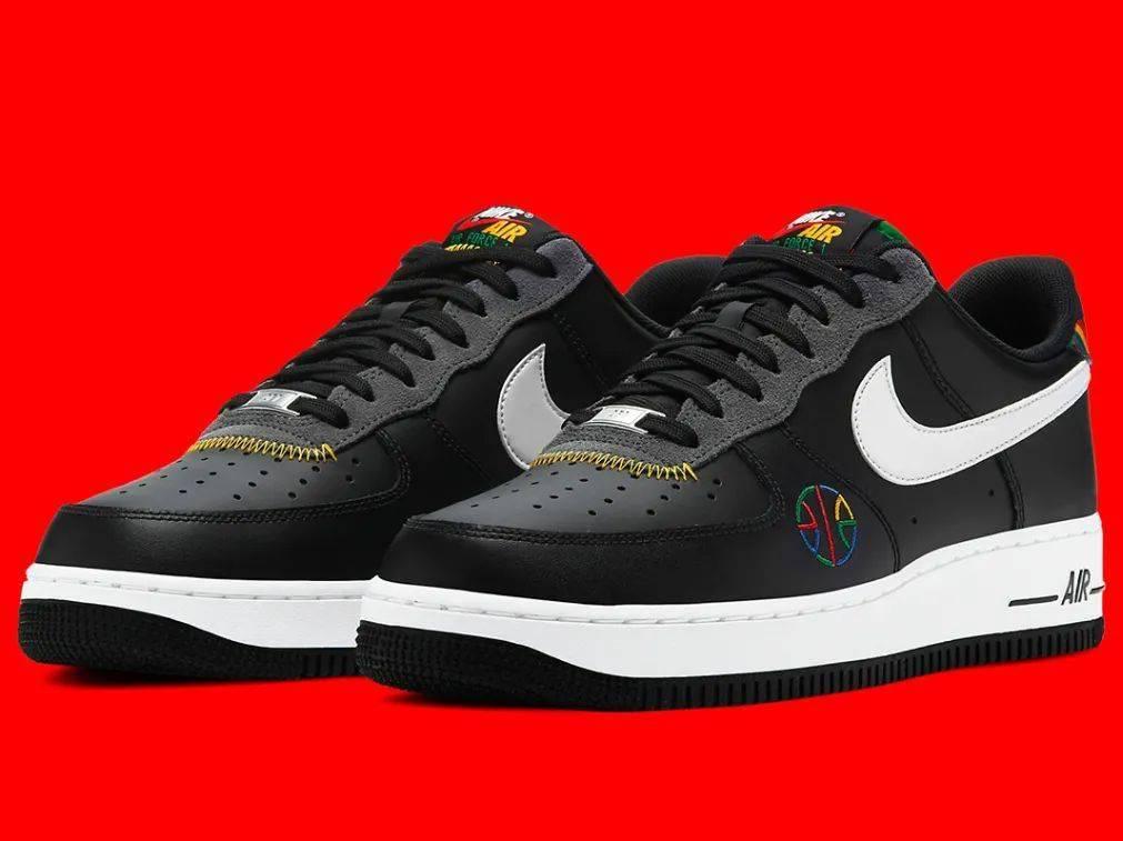 jjj.com:每日鞋讯 | ?JJJJound x Reebok Classic Nylon 即将发售插图(6)