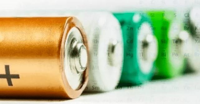 """""""电池国家队""""研发出新型钠离子电池,价格比肩铅酸电池,电芯月产能已达30万只"""