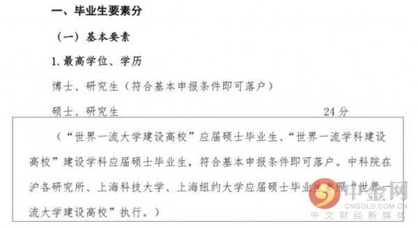 http://www.edaojz.cn/difangyaowen/798513.html