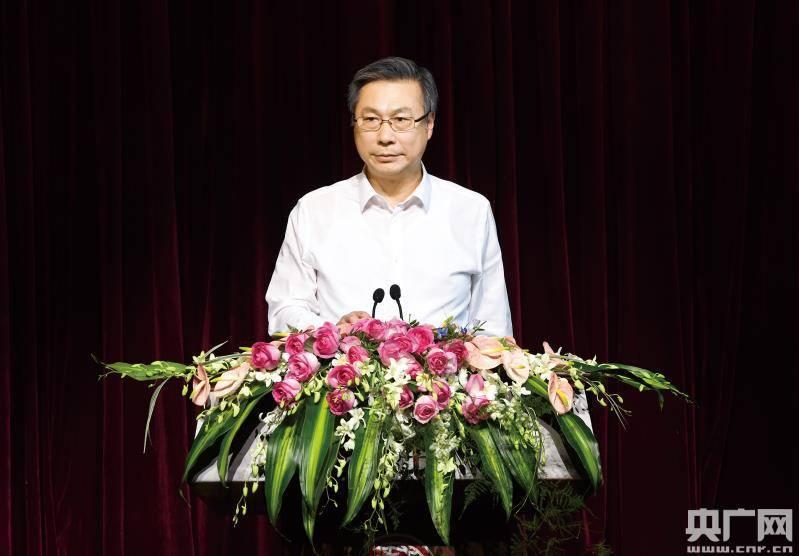 """2020年安庆""""十一""""黄梅戏展演周开幕"""