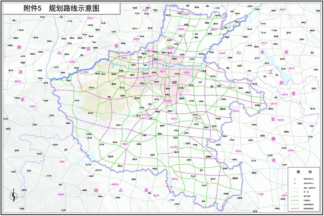 洛宁县2021年人口_2021年洛宁县图片