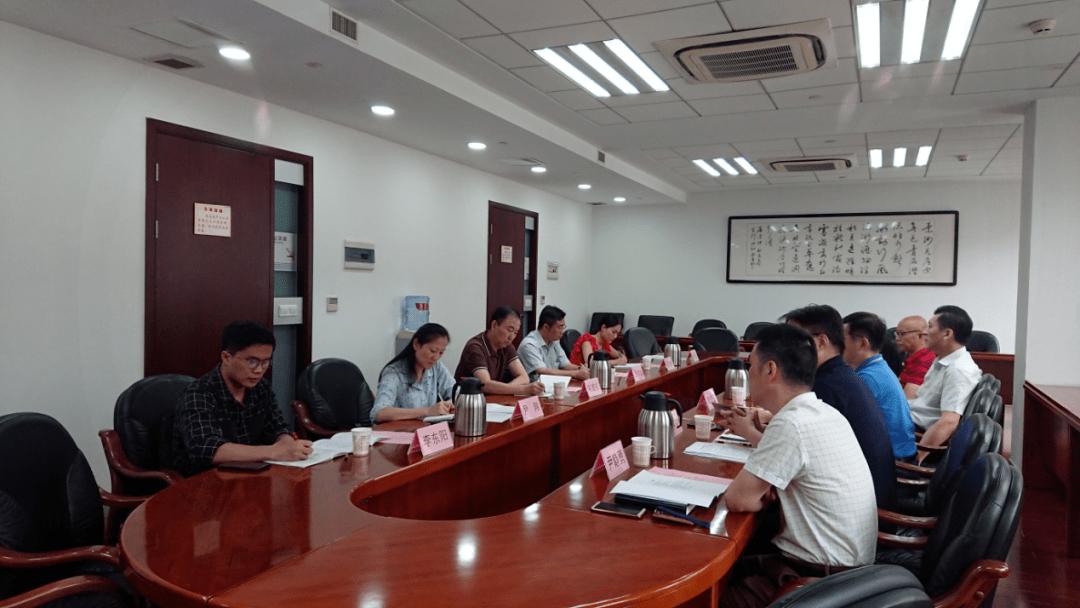 南宁市对《南宁社会信用条例》进行立法