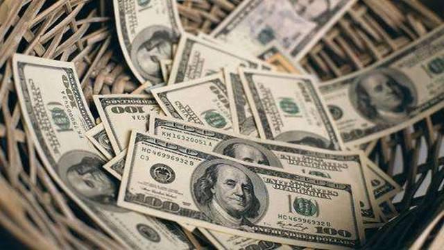 """9.2亿美元!摩根大通将支付CFTC史上最大罚单,美国对""""幌骗""""监管升级?"""