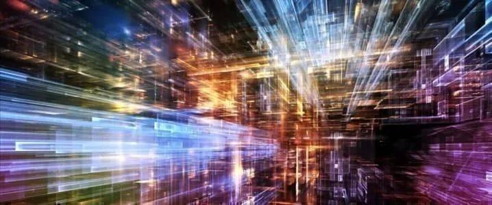 能源区块链研究|人工智能正在改变能源行业的三种方式(下)