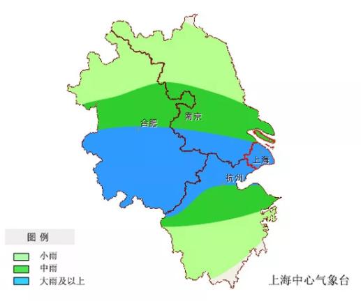2020芜湖人口_2020芜湖经开区规划图
