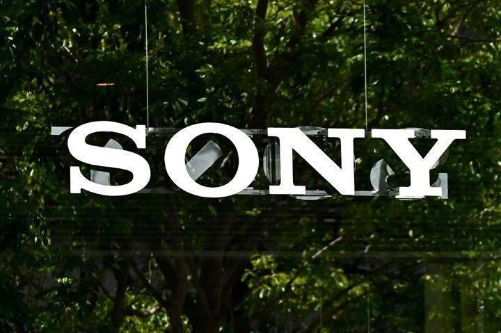 索尼收购 Nevion,以增强基于 IP/云的端到端广电制作解决方案