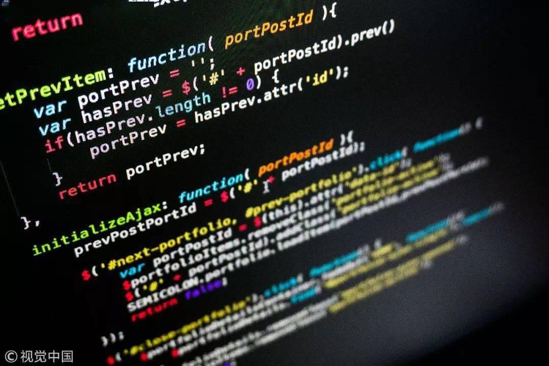 JavaScript 爆红后,微软为何还要开发 TypeScript?