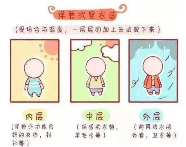 """天天斗牛游戏:《寒露》到秋天 该打扮成""""洋葱""""了!"""