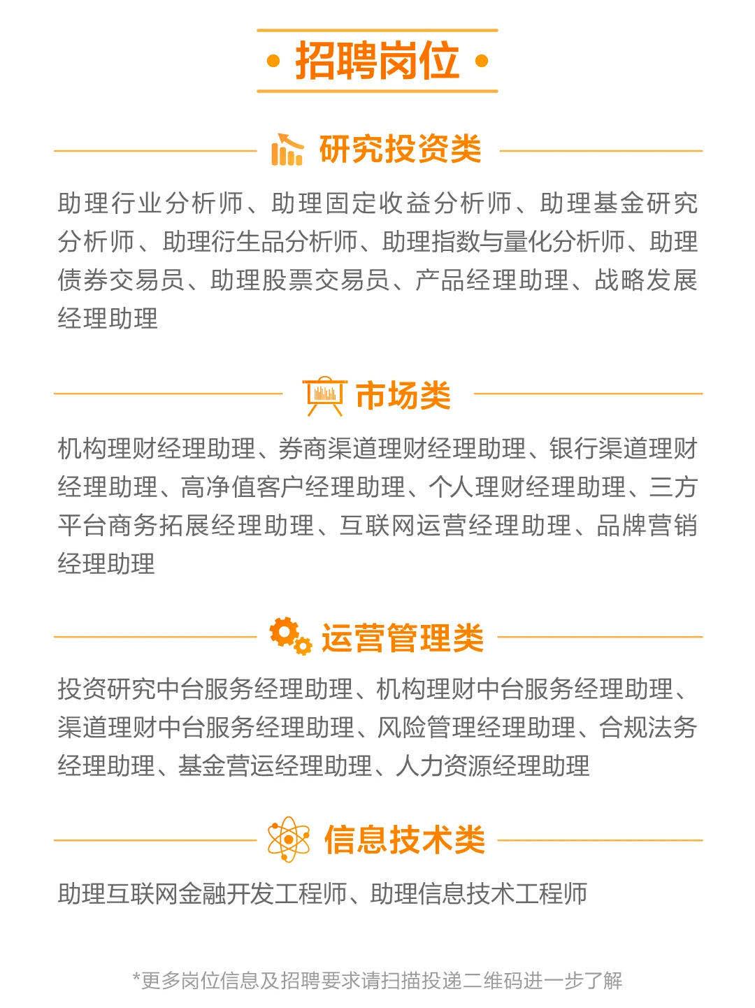 北上广人均存款_北上广深图片(2)