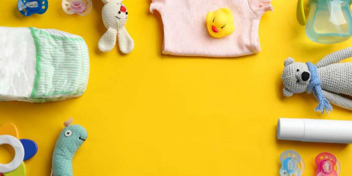 海通零售消费分析师高宇:母婴行业有哪些