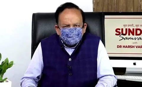 确诊超700万的印度,多地出现这一幕......