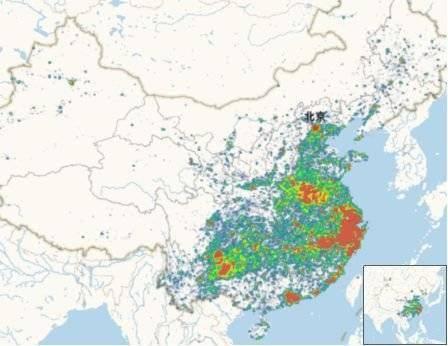 义乌常住人口_走进义乌丨义乌人口一年少了60万 真相揭开了