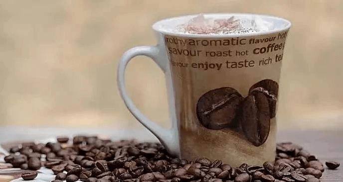 咖啡怎样喝才有格调 防坑必看 第1张