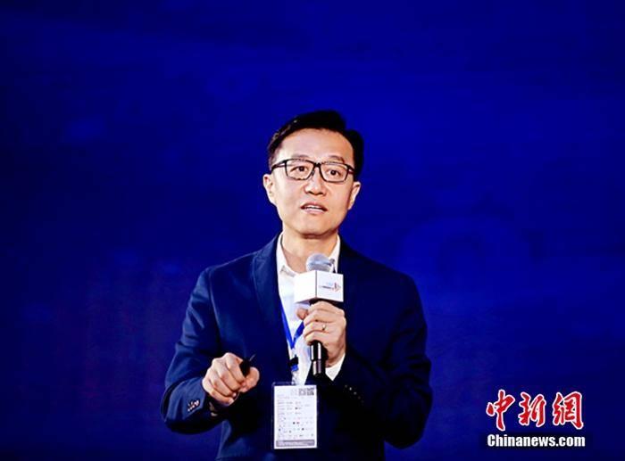 猫眼娱乐CEO郑志昊:笑点、泪点、燃点,好日子呼唤好故事