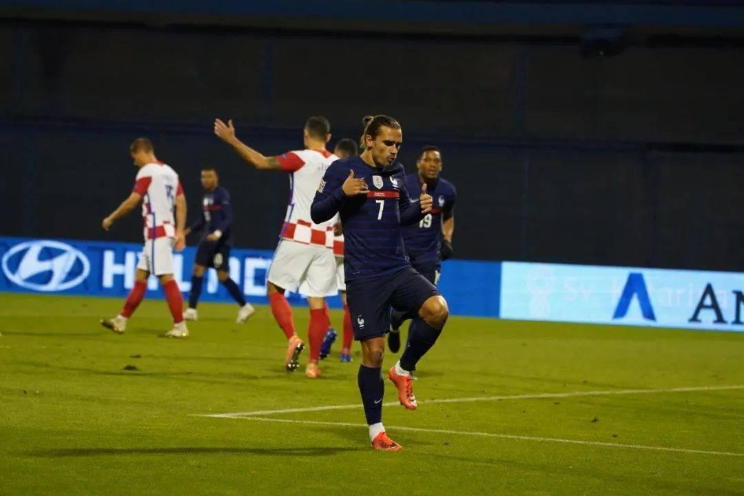 克罗地亚足球联赛_克罗地亚联赛_喀麦隆 墨西哥 巴西 克罗地亚足球排名