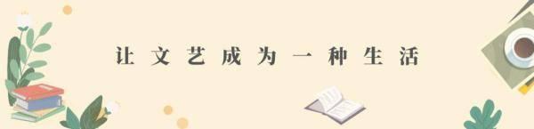 """李燕:重视""""童心"""",不是儿童生活照单全收"""