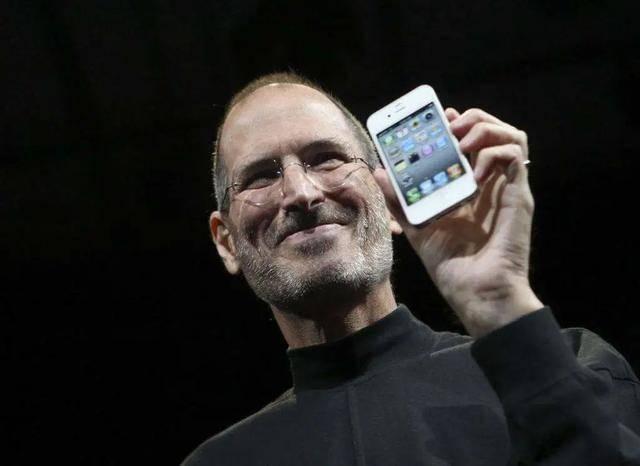 "iPhone12""真香定律"",先沸腾了二手市场 网络快讯 第2张"