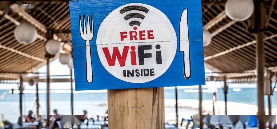 产品新人项目总结第1期:Wi-Fi贴纸
